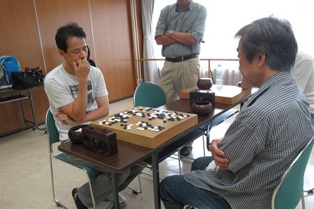 囲碁A準々決勝_02