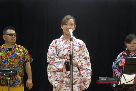 ゆがふバンド 演奏_03