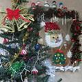 クリスマスツリー 神戸中央郵便局_02