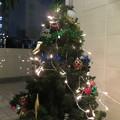 ポーアイのクリスマス_03
