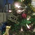 ポーアイのクリスマス_04