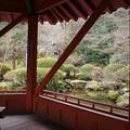Photos: 六角亭からの眺め