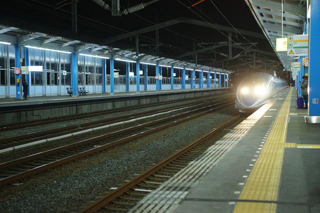 新岩国駅 こだま756号_01