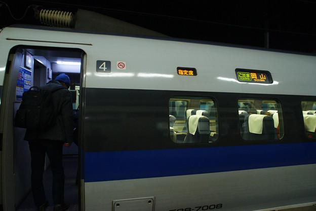 新岩国駅 こだま756号_03
