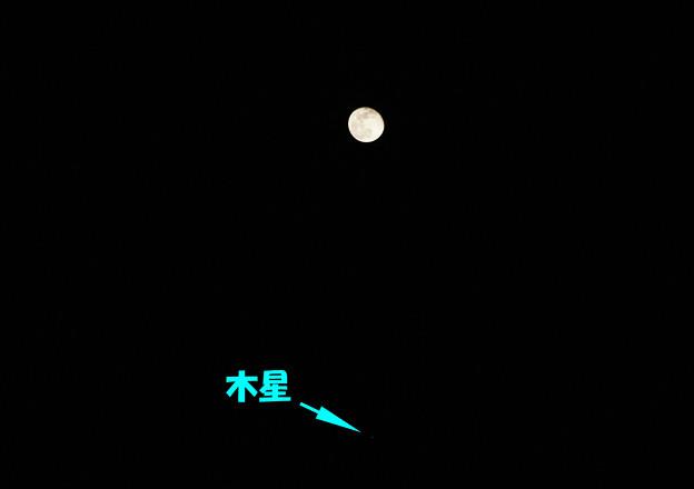 月と木星_01
