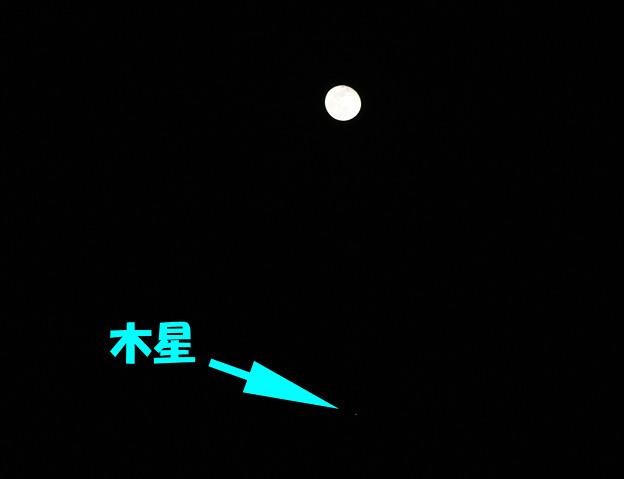 月と木星_02