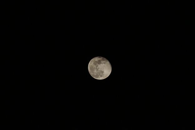 月と木星_03