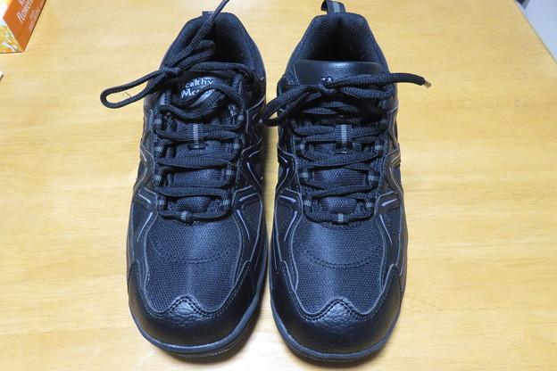 運動靴_01