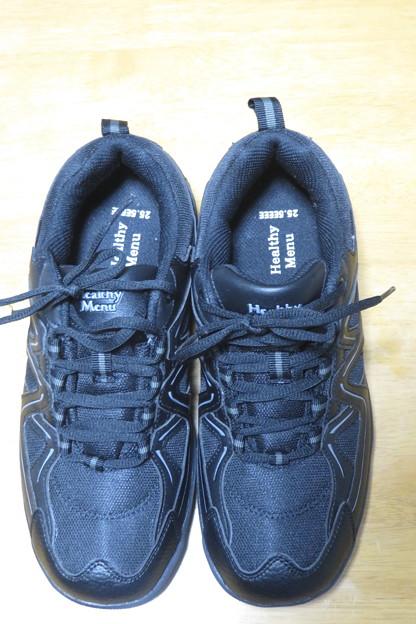 運動靴_02