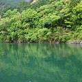 Photos: 四万十川の流れ_02