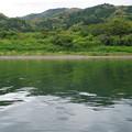 Photos: 四万十川の流れ_07