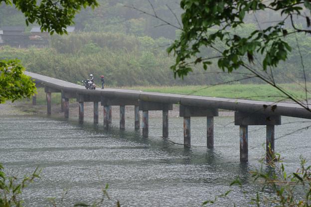 高瀬沈下橋_09