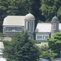Photos: ミント神戸からうろこの家