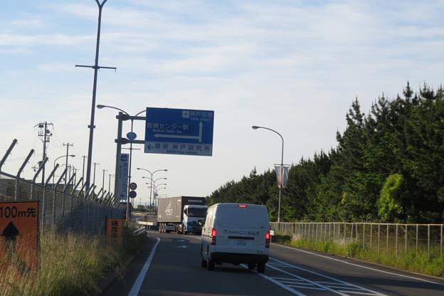 神戸空港への道_03
