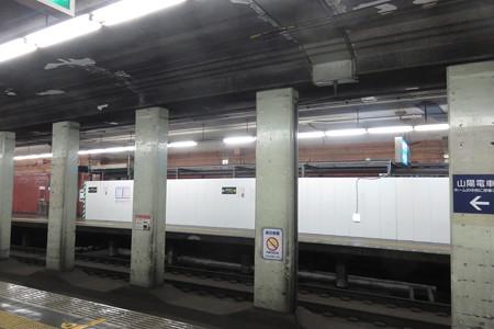花隈駅バリアフリー化工事_01