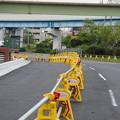 道路のかさ上げ工事_03