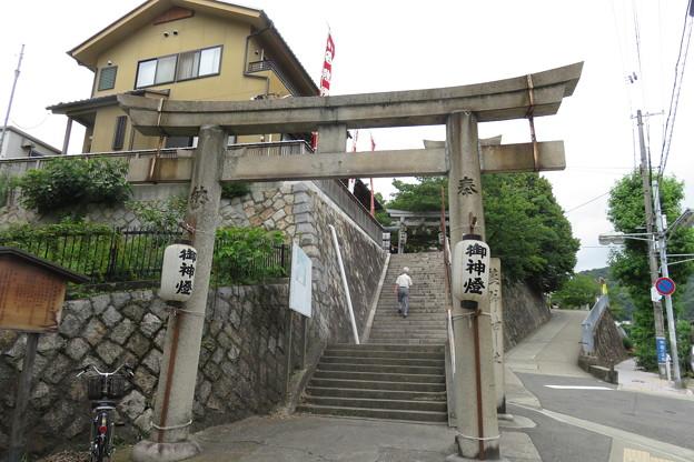 熊野神社_01