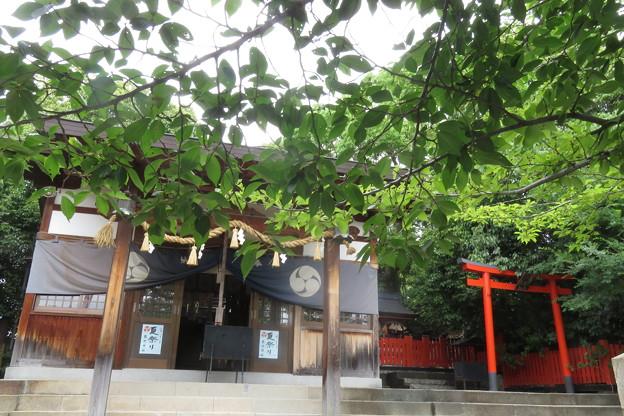 熊野神社_02