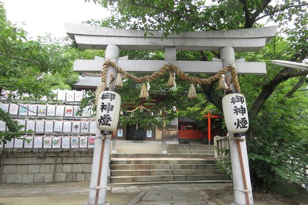 熊野神社_03