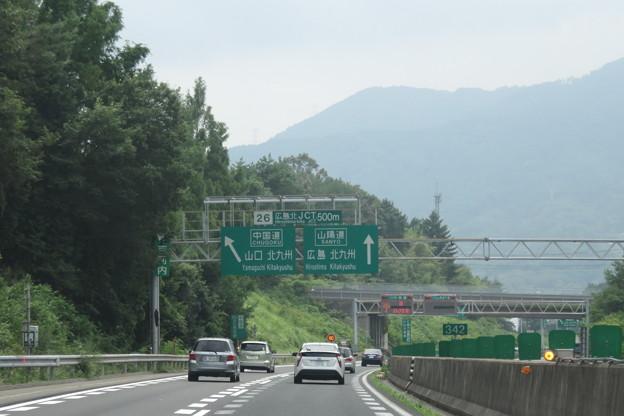 広島北JCT_02