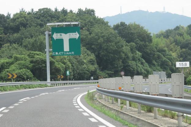 広島JCT_01