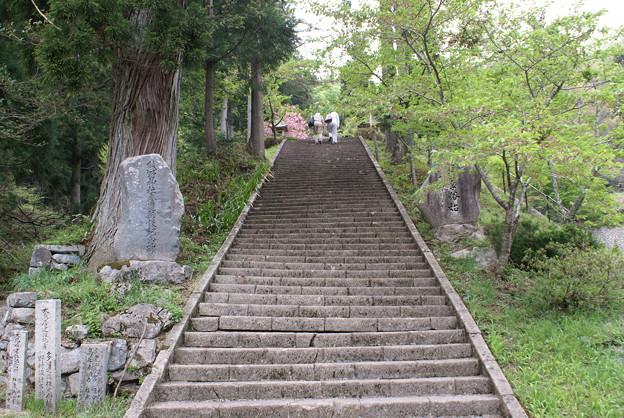 01_熊野神社_003