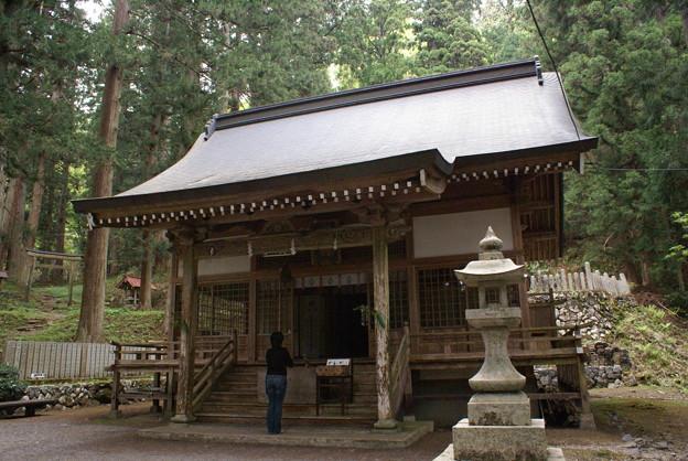 01_熊野神社_013