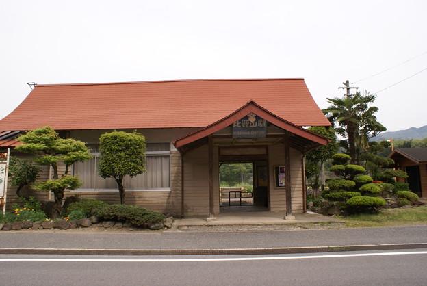 04_比婆山駅_001