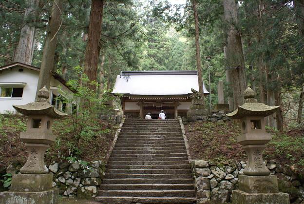 01_熊野神社_012