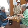 囲碁A級 準決勝_02