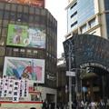 Photos: 元町大丸前風景_03