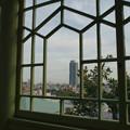 萌黄の館 窓際の眺め_02