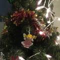 ポートビレッジ クリスマスツリー_02