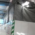 写真: 花隈駅 バリアフリーエレベータ_01