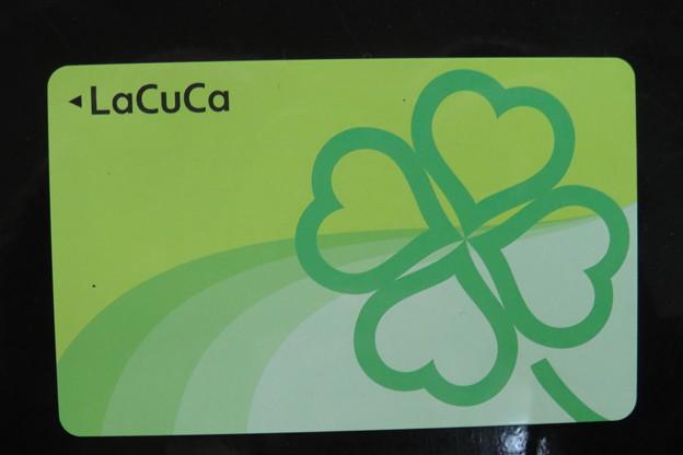 LaCuCaカード_03