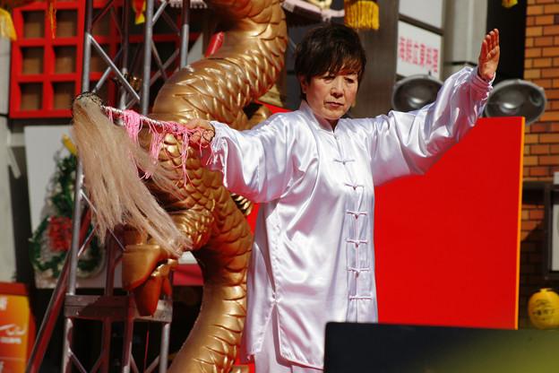 春節祭 太極拳の舞_03