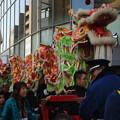 春節祭 龍の舞_01
