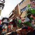 春節祭 龍の舞_02