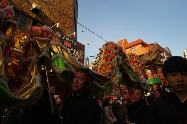 春節祭 龍の舞_03