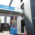 ジブリの大博覧会入口_01