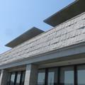 Photos: 県立美術館 海のデッキ_02