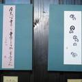 川瀬風子作品展_01