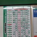 Photos: 地下鉄長田駅乗り換え_01
