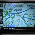 地図更新の確認_03