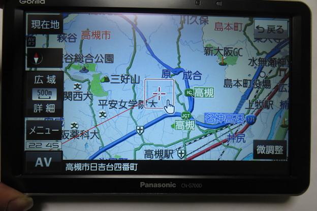 地図更新の確認_04