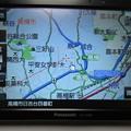 Photos: 地図更新の確認_04