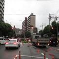 Photos: JR元町高架下 道路渋滞_01