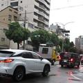 Photos: JR元町高架下 道路渋滞_03