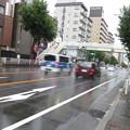 Photos: JR元町高架下 北側は空いてる