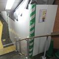 Photos: 花隈駅バリアフリー 地下通路_05
